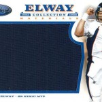 panini-america-elway-collection-15