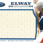 panini-america-elway-collection-16