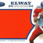 panini-america-elway-collection-17