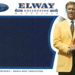 panini-america-elway-collection-18