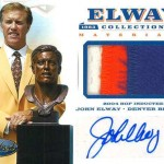 panini-america-elway-collection-6