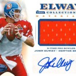 panini-america-elway-collection-7