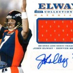 panini-america-elway-collection-8