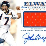 panini-america-elway-collection-9