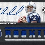 2012-totally-certified-football-luck