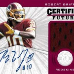 2012-totally-certified-football-rg-iii