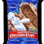ChocolateCrypt