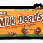 MilkDeads