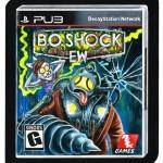 boshockpainting