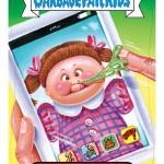 iPadme