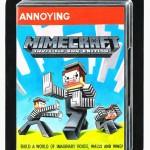 mimecraftpainting