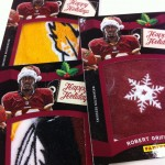 panini-america-2012-black-friday-happy-holidays-1