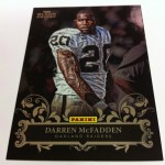 panini-america-2012-black-friday-insert-16