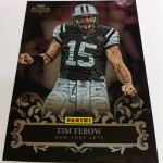 panini-america-2012-black-friday-insert-17