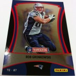 panini-america-2012-black-friday-insert-5