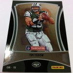 panini-america-2012-black-friday-insert-6