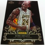 panini-america-2012-black-friday-insert-9
