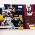panini-america-2012-black-friday-super-bowl-1