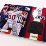 panini-america-2012-black-friday-super-bowl-4