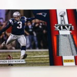 panini-america-2012-black-friday-super-bowl-6