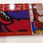 panini-america-2012-black-friday-tools-of-the-trade-10