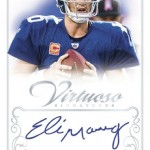 2012-national-treasures-football-eli-manning