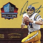 2012-national-treasures-football-fouts-regular