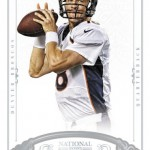 2012-national-treasures-football-manning-base