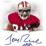 2012-national-treasures-football-rice