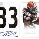 2012-national-treasures-football-richardson