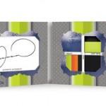 2013-press-pass-total-memorabilia-hobby-box-762