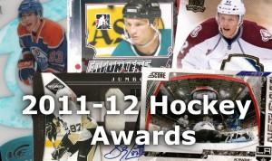 HockeyAwards