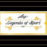 LegenofSport
