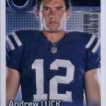 LuckSticker