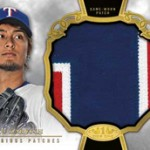 Patches_Darvish