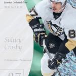 2012-13-NHL-Fleer-EX-Card-Sidney-Crosby