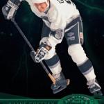 FleerRetroF3PG51Green_Gretzky