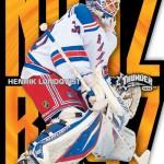 2012-13-NHL-Fleer-Noyz-Boyz-Card-Henrik-Lundqvist