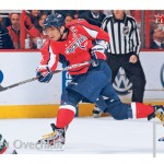 2012-13-NHL-Fleer-Retro-Base-Card-Alex-Ovechkin