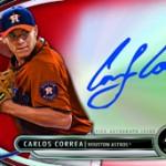 Correa2