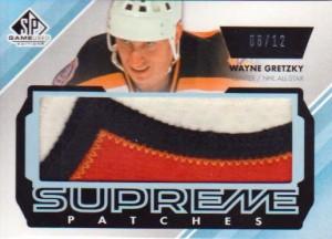 Gretzkyspgameused