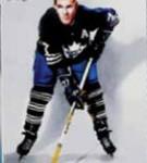 LeafHockey