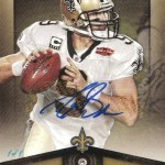 panini-america-sb-diamonds-copy-21