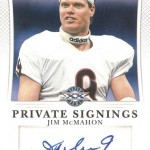 private-signings_jim-mcmahon1
