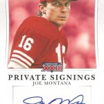 private-signings_joe-montana1