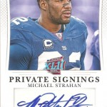 private-signings_michael-strahan1
