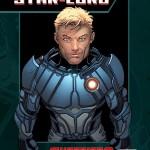 2868249-gotgtradingcard_starlord_super