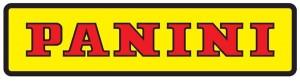 Logo-panini2013