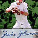 glennon_greenauto