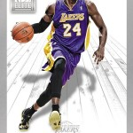 2012-13-elite-series-basketball-bryant